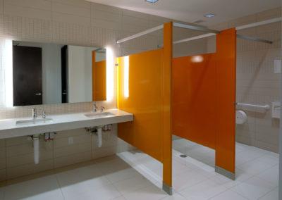 150 Paularino Bathroom