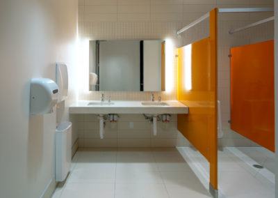 150 Paularino Bathroom Sink