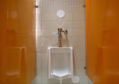 150 Paularino Bathroom Urinal Design