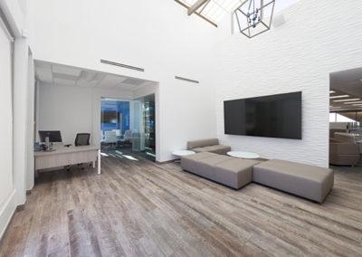 930 Prospect Lounge
