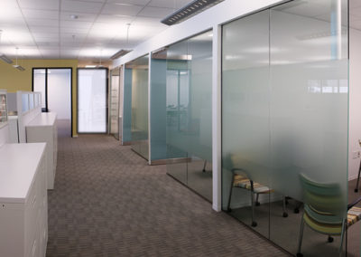 2355 Main Offices
