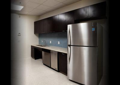 2355 Main Kitchen