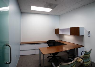 2355 Main Office