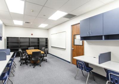 UEI Office