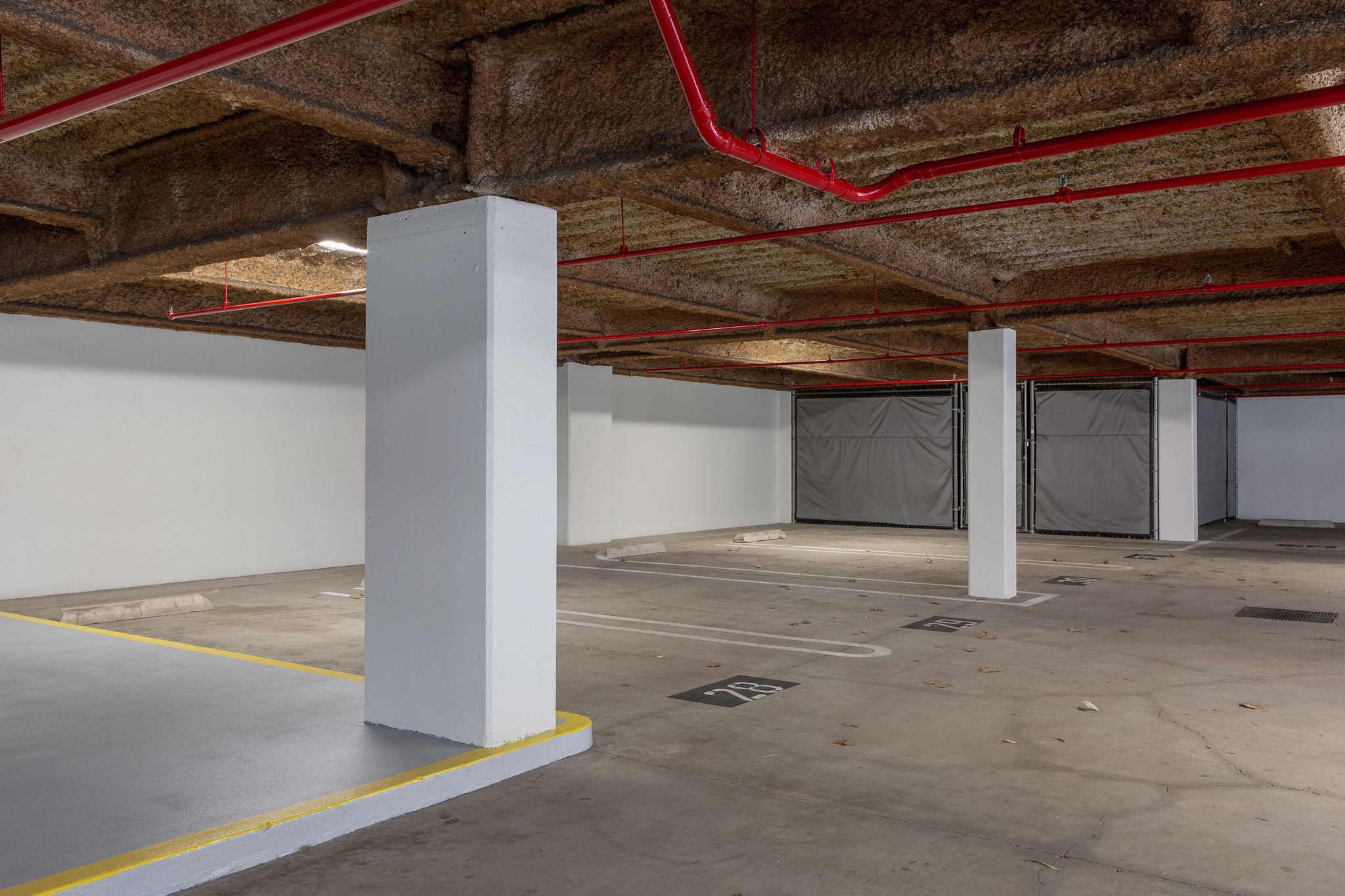 17300_redhill_after_garage_storage