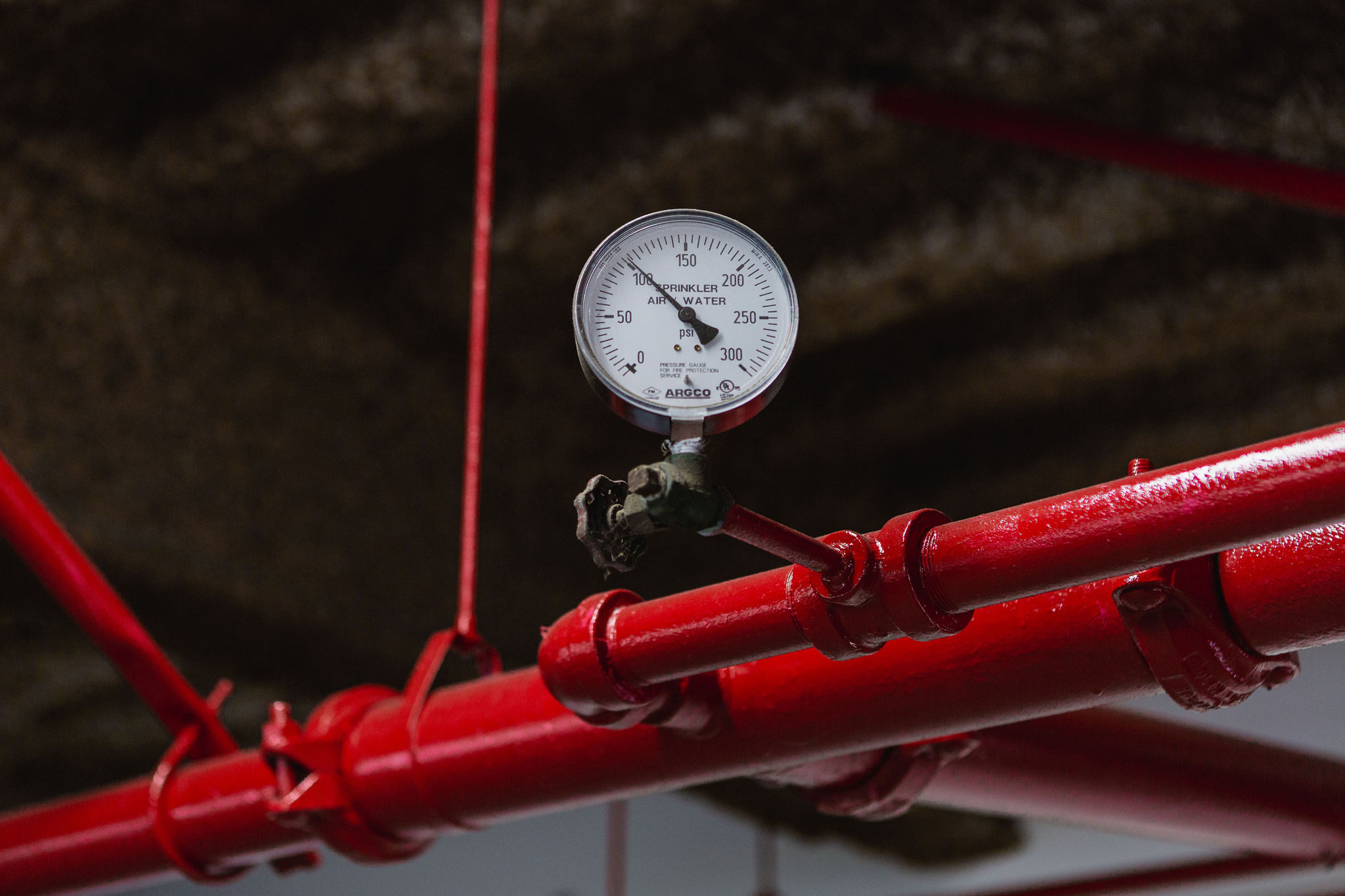 17300_redhill_after_pipes_gauge