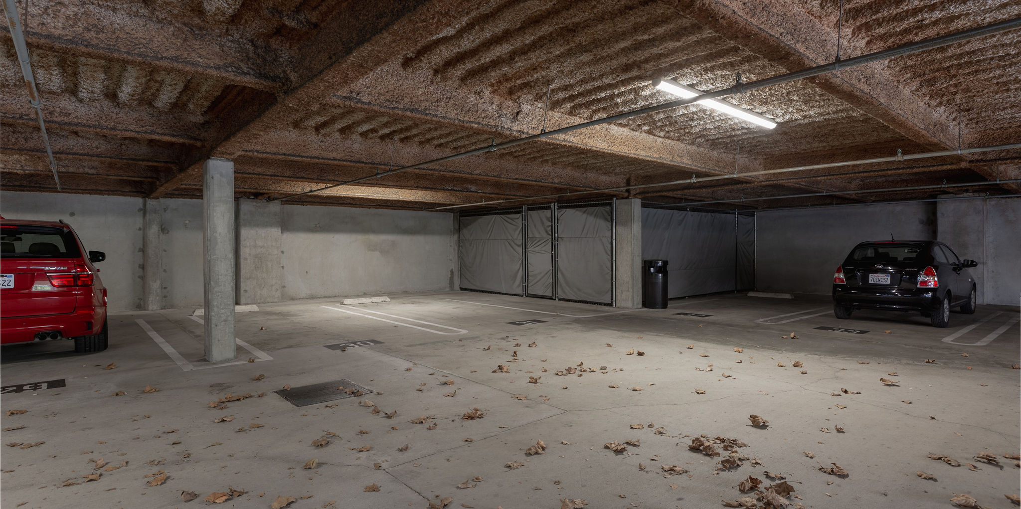 17300_redhill_before_garage_storage