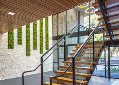150 Paularino Stairway