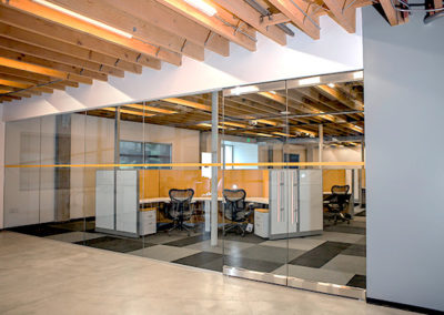 kabam_offices_600x400