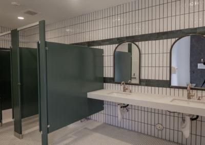 150 Paularino Bld B Bath