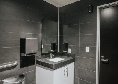 CB Encinitas Bathroom