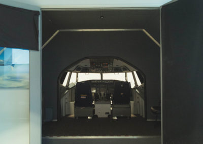flightdeck_cockpit
