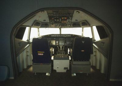 flightdeck_cockpit_2